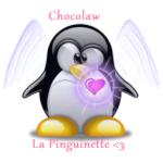 Chocolaw