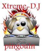 Xtreme-D.J