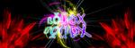 BoulbX