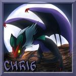 -Chri6-