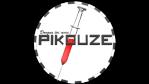 PikouzeGames