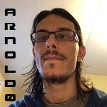 arnold0