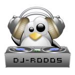 DJ-Rodos