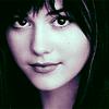 Stephanie Austen