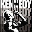 Kenneth Kennedy