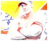 John Cena   2M-V
