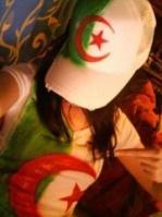 Algerienne213Fiere