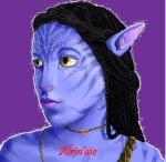 Alrin'aie