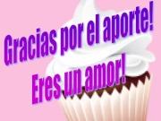 :GRAXAMOR: