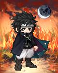 Izuko-Sama
