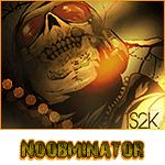 X-Noobminator-X