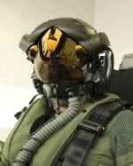 SgtoKellar