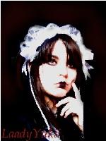 Lady Yukii