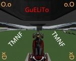 GuELiTo!!!