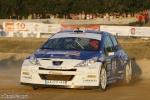 laila_racing