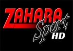 ZAHARA SPORT