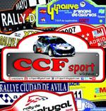 ccfsport
