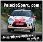 PalacioSport
