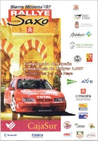 kisco racing