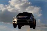 JAVI_WRC