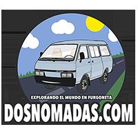 DosNómadas_com