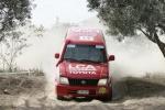 copiloto2005