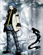 Leon Reitei