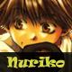 Son_Nuriko