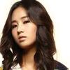 Hyun Tae Kim