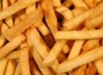 FrenchFry