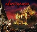 edson game