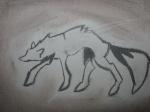 Infinity L. Wolf