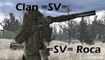 =SV=RoCa