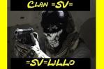 =SV=LiLL0