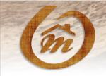 MBCE Maisons bois massif