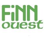 finnouest