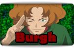 Burgh
