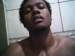 lucas22