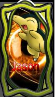 ~ Jason '