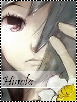 Hinola