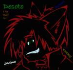 Desoto
