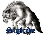 Sigfride