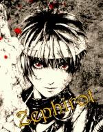 Zephirot