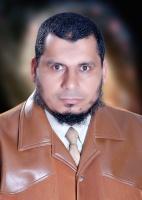 أحمد ربيع هلالى