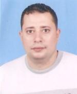 جني حسام سالم