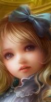 Loulou Rosemarie