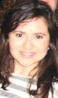 Carolina Frota