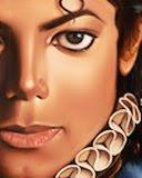 P4bLyN££ J4cKs0N MJ