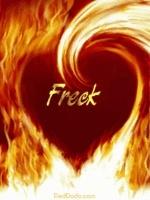 Freck