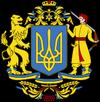 Tkatchenko